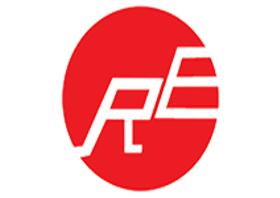 内蒙古包钢稀土(集团)高科技股份有限公司