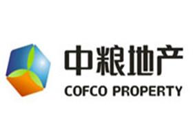 中粮地产投资(北京)有限公司